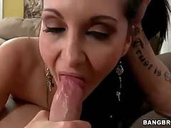 Curvaceous Milf Is Fond Of Getting Fucked 2
