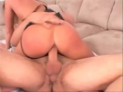 Awesome Milf Is Fond Of Getting Fucked 3